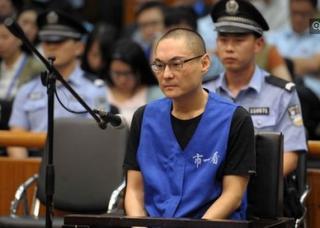 北京摔婴案主犯不服判决上诉 七大上诉理由曝光.jpg