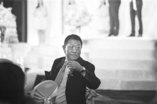 北京办豪华婚礼村官被免 暂未发现用公款操办.jpg